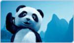 Panda_2006.jpg