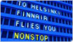 helsinki_nonstop.jpg